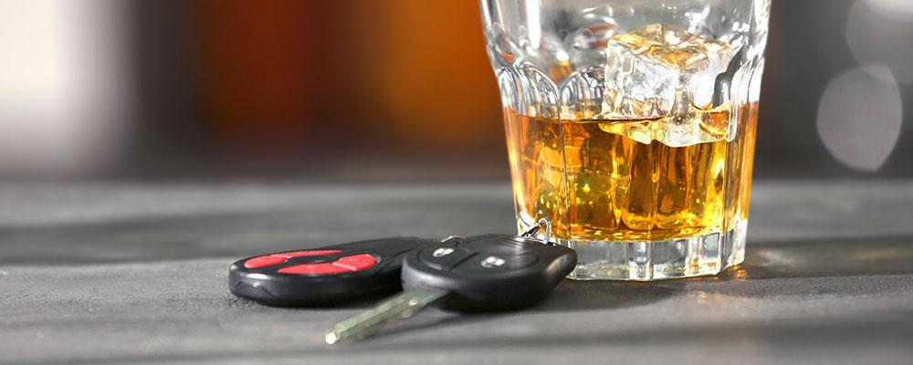 DWI Defense Lawyer in The Bronx